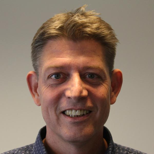 Henk Gieszen